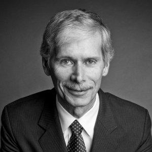 Gil Dawson of Turnstone Strategy