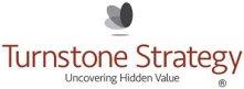 Turnstone Strategy